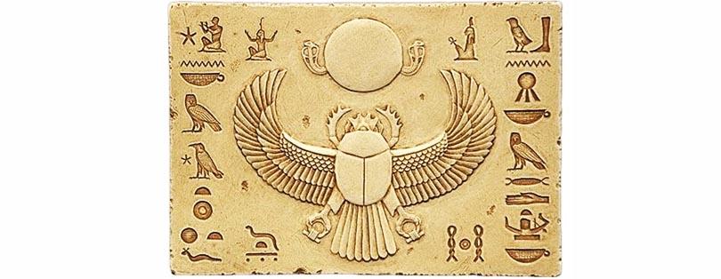 Osiris_Isis_web_08