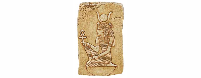 Osiris_Isis_web_09
